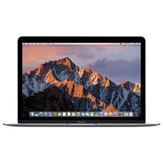 Laptop APPLE MacBook Pro Retina Display si Touch Bar Intel® Core™ pana la Intel Iris Plus Graphics macOS Sierra, Argintiu - Tastatura layout RO Macbook Pro 13, Apple Macbook Pro, New Macbook, Apple Laptop, Laptop Mac, Laptop Computers, Apple Iphone, Future Computers, Map Sensor
