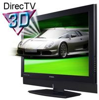 FIRST US 3D CHANNEL BY DIRECTV  DirecTV intends to launch the first US 3D HDTV channel in early 2010. The satellite TV provider will make the announcement at the 2010 CES in Las Vegas (7 Jan 2010).
