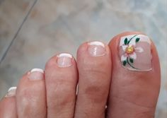 Fingers, Nail Designs, Mary, Nails, Work Nails, Summer Nail Art, Pedicures, Short Nails, Stitching