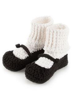 Maggie's Crochet · Big Foot Boutique #crochet #pattern #children #slippers #cowboy #boots #sneakers #fashion