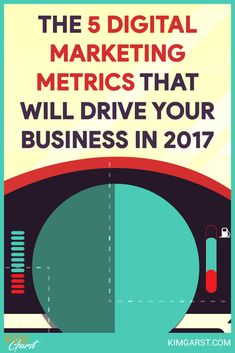 Want to know the 5 digital marketing metrics that will driive your business in via Business Performance, Digital Marketing, Chart, Top, Crop Shirt, Shirts