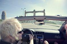 Volvo convertible cruising mpls Volvo Convertible, Cruise, Cruises