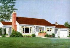 how-to-add-curb-appeal-to-your-midcentury-home
