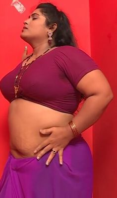 navel nude on bed kerala aunties