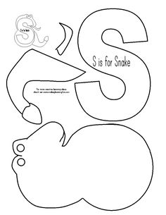 Get er done momma free letter e is for elephant template templates spiritdancerdesigns Choice Image