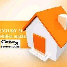 CENTURY 21 Immobilien makler   Über Uns Century 21 ist der weltweit größte Wohnimmobilien- Vertriebsorganisation. Es wird von mehr als 100.000 angeschloss. http://slidehot.com/resources/century-21-besten-immobilienmakler.29197/
