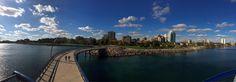 Burlington Waterfront Trail - All You Need To Know - TripAdvisor