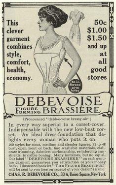 brassiere1910