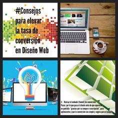 #BetterCallNeto #Design #WebDesign #ConsejosEnDiseñoWeb #ElevarLaTasaDeConversion #creativity #color #contrast www.bettercallneto.com