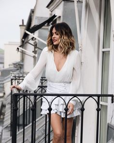 https://goo.gl/aj6OkP @followsMeJTM #ootd #fashionblogger #fashionstyle #style #blogger #Fashion #streetwear #streetstyle #ootdshare