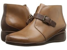 http://www.zappos.com/trotters-mindy-cognac-tumbled-leather.  $129.95