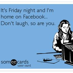 #facebookaddiction #facebookweekend I don't have a Facebook though! Maybe I will get one soon! :)