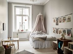 Scandinavian apartment | photos by Jonas Berg | floorplan Follow Gravity Home: Blog - Instagram - Pinterest - Facebook - Shop