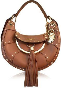 1d16a99243cf 12 Best Handbag images