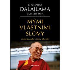 """Vyhledávání """"dalajlama"""" – Heureka.cz"""