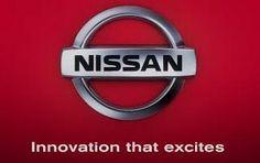 PT Nissan Motor Indonesia (NMI) pada ajang pameran Indonesia International Motor Show yang bertempat pada lokasi Kemayoran, Jakarta memanfaatkannya untuk meluncurkan mpbil terbarunya pada khalayak masyarakat. Pabrikan Nissan mengeluarkan mobil tipe Sport Utility Vehicle (SUV) pada ajang yang bergengsi tinggi ini https://www.facebook.com/notes/cari-jodoh/nissan-x-trail-mobil-suv-tangguh-dan-sporty-terbaik/1513941325578753