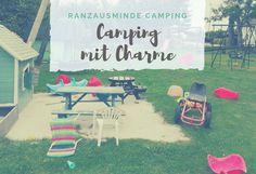 cruisingcampersblog_rantzausmindefuenencampingdaenemark Fun, Travel, Campsite, Viajes, Destinations, Traveling, Trips, Hilarious