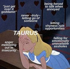 Taurus Memes, Taurus Quotes, Zodiac Memes, Zodiac Facts, Taurus Funny, Astrology Taurus, Zodiac Signs Horoscope, Zodiac Star Signs, My Zodiac Sign