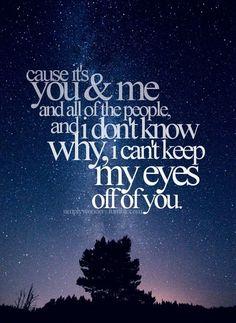 Lifehouse. 'You & Me'