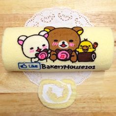 Posts about japanese deco roll cake written by Japanese Roll Cake, Japanese Candy, Cake Cookies, Cupcake Cakes, Orange Rolls, Cake Writing, Roll Cakes, Cake Rolls, Biscuits
