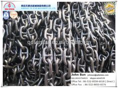 """All Size Marine Ship Used Anchors And Chains,Marine Used Ship Anchor Chain ,Used anchor chian"""
