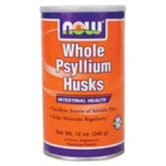 Our Whole Psyllium Husks supplement is Non-GMO Project Verified and an excellent source of soluble fiber. A serving of whole psyllium husks supplies 6 grams of the 7 grams soluble fiber recommended per day. Reduce Appetite, Appetite Control, Healthy Pets, Healthy Life, Healthy Habits, Psyllium Husk Benefits, How To Detox Your Body Naturally, Detox Diet Plan