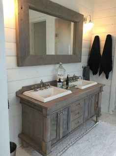 american antique woods kansas city missouri antique woodbathroom cabinetskansas