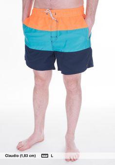 Billabong Tribong-Layback-16 - titus-shop.com  #Boardshorts #MenClothing #titus #titusskateshop