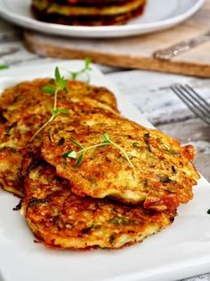 Wine Recipes, Keto Recipes, Vegetarian Recipes, Cooking Recipes, Good Food, Yummy Food, Salty Foods, Keto Meal Plan, Plant Based Recipes