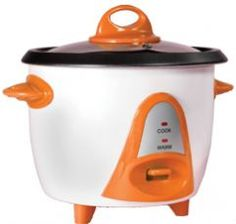what to cook in a rice cooker besides rice