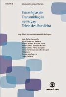 Revista da Obitel: A origem do OBITEL Brasil  remonta ao I Encontro Nacional OBITEL - A Pesquisa da Ficção Televisiva no Brasil (São Paulo, de 26 a 28 de novembro de 2007) e ao IV Seminário Internacional do Observatório Ibero-Americano da Ficção Televisiva OBITEL (Rio de Janeiro, 23 a 25 de julho de 2008). Ambos os eventos foram organizados em parceria pelo Centro de Estudos de Telenovela da Escola de Comunicações e Artes da Universidade de São Paulo (CETVN) e pela Globo Universidade.