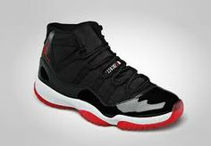Air Jordan 11 Release Date and Pricing. Find out when the Jordan 11 72 10  releases and how much they cost. 4b80574625b3