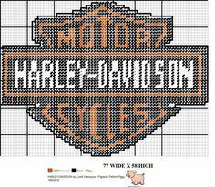 Plastic Canvas Crafts, Plastic Canvas Patterns, Cross Stitch Alphabet, Cross Stitch Patterns, Graph Crochet, Son Quotes, Diamond Art, Sweater Knitting Patterns, Wall Patterns