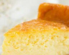 Gâteau au fromage blanc allégé : http://www.fourchette-et-bikini.fr/recettes/recettes-minceur/gateau-au-fromage-blanc-allege.html-0