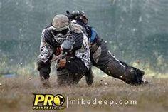 Ultimate sport! rainmaker