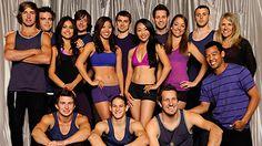 America's Got Talent NBC Contestants Page - All Wheel Sports