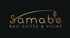 Samabe Hotel logo