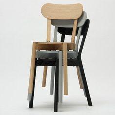 Furniture - fine picture