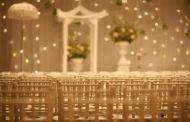 Wedding Ideas, Wedding Inspiration Gallery - Real Weddings Magazine - Wedding Ideas, Wedding Inspiration Gallery, Real