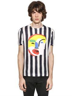 Fendi-Men-Spring-Summer-2017-Collection-Fashion-Ad-Campaign-The-Dapifer.jpg (400×533)