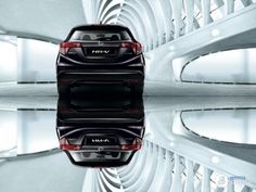 11 Things that You Have To Know About Honda HRV:HONDA MALAYSIA RECENTLY RELEASED THEIR ALL NEW COMPACT SUV INTO OUR MARKET AND ITS CALLED THE HR-V