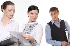 Tips Regarding Workplace Harassment – Act Now and Stop It! | JobCluster.com Blog