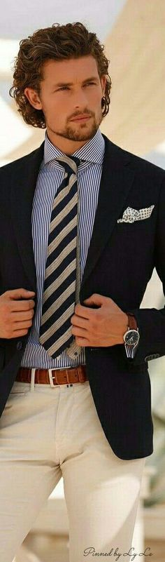 Homme Bleu Marine Bleu Tweed Laine Peignée Mélangé Gilet Gilet-Toutes Les Tailles M L XL XXL