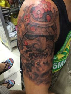 fa07d5901 15 best tattoos images | Tattoo inspiration, Awesome tattoos ...