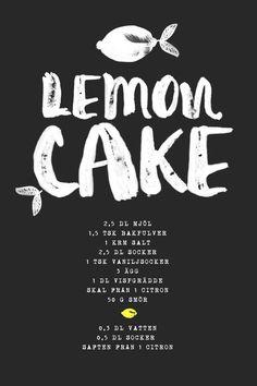 Lemon_Cake_00