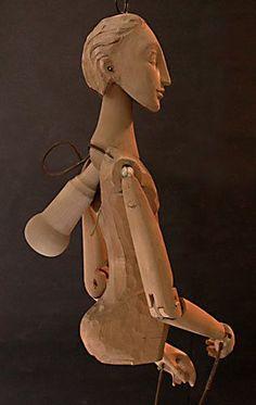 p9x5.jpg (316500) - p9x5.jpg (316500) --- #Theaterkompass #Theater #Theatre #Puppen #Marionette #Handpuppen #Stockpuppen #Puppenspieler #Puppenspiel