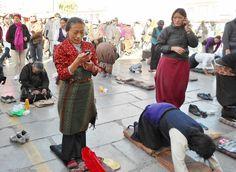 #BarrySussmann #LhasaPhoneAndPray