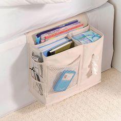 Bedside Storage Caddy