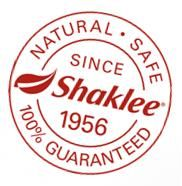 Personally I'm with Shaklee since 1970   http://wrp.myshaklee.com