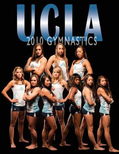 Canada Goose kids outlet price - Team Issue UCLA BRUINS GYMNASTICS Long Sleeve T Shirt M Adidas ...